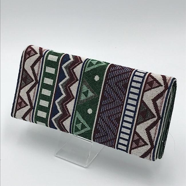 かわいいアジアン財布
