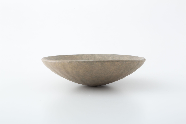 まる皿:04 / 成田周平