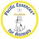 ニューハビッツフォーアニマルスプレー[New Habits for Animals]