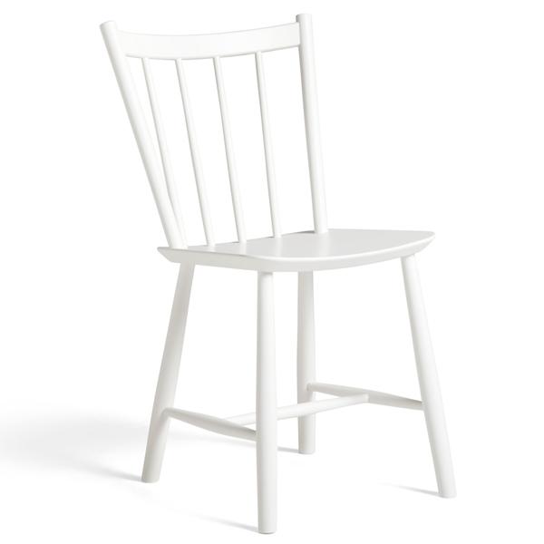 HAY J41 Chair ホワイト