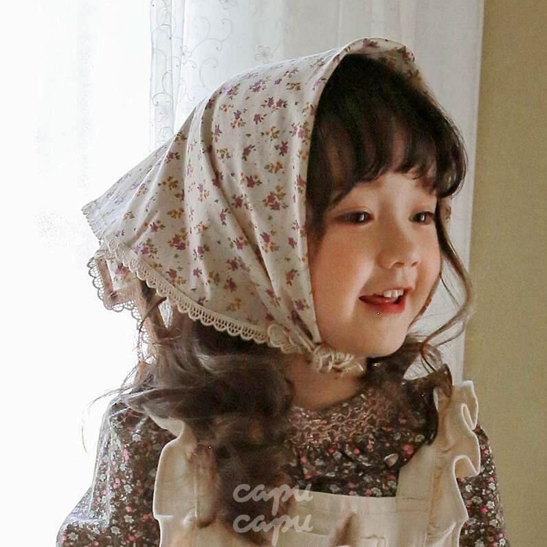 «予約» flo anny scarf アニースカーフ