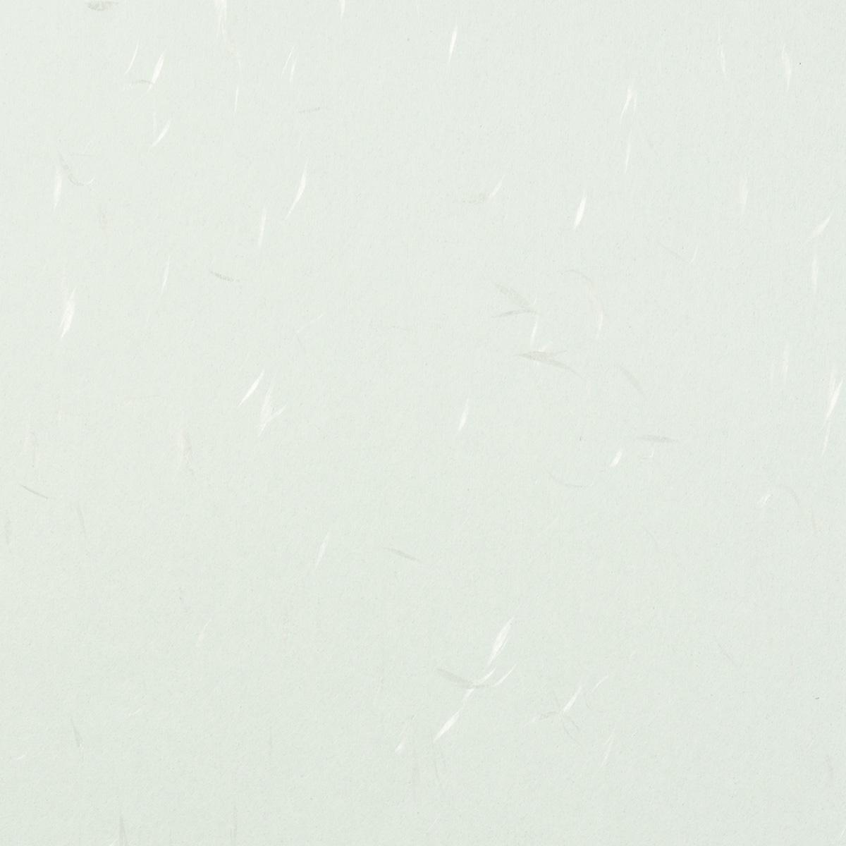 月華ニューカラー A4サイズ(50枚入) No.46 メタル