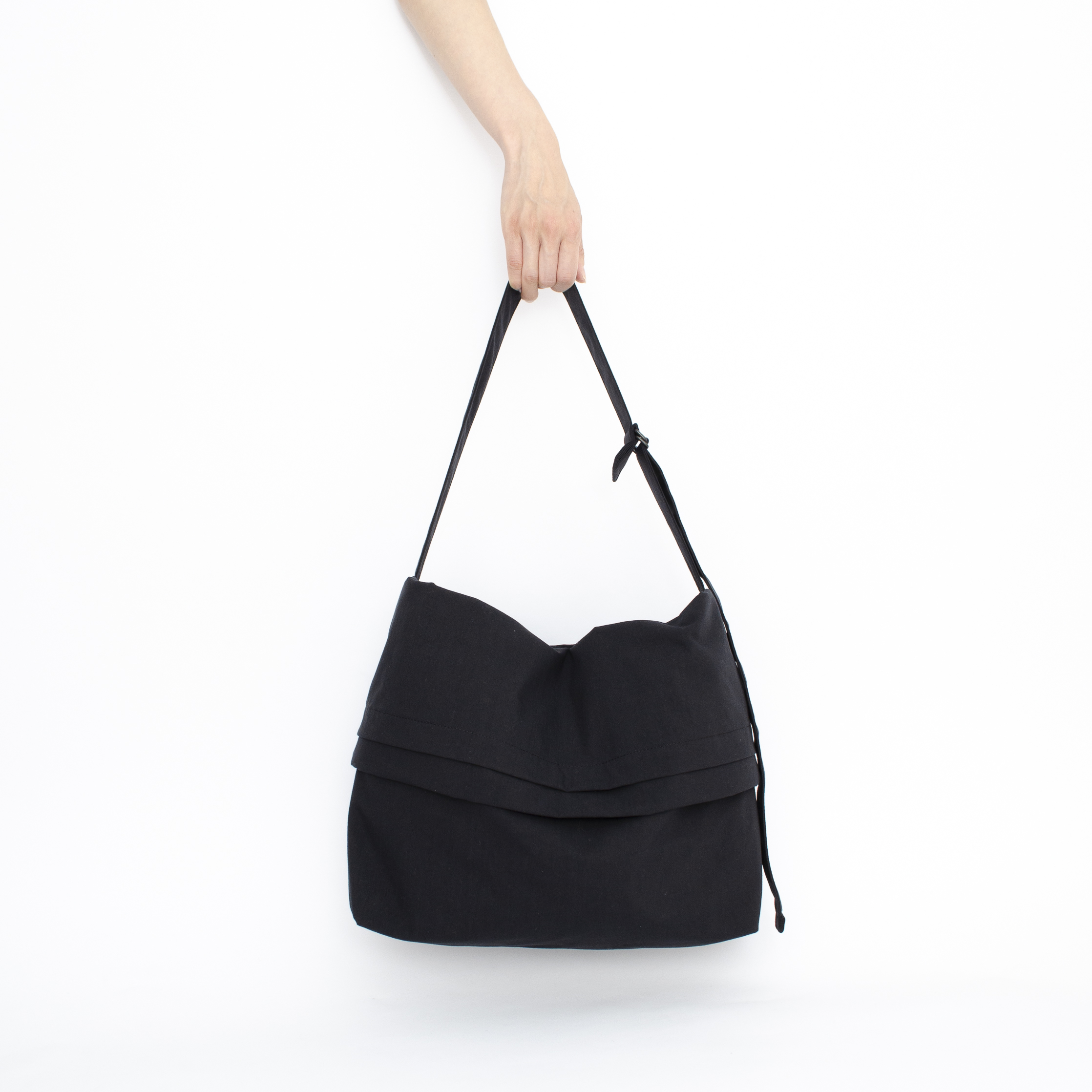 KaILI T/S TRANSFORM BAG M