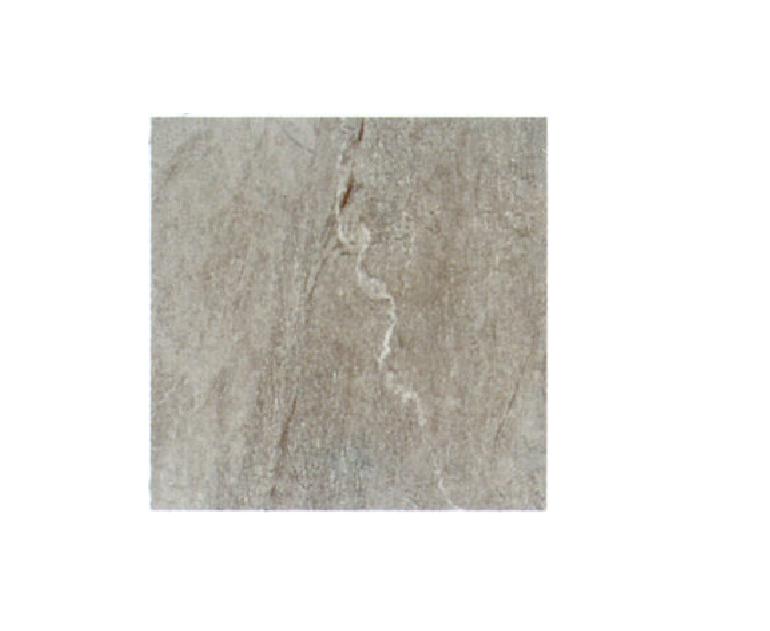 Persepolis Earth/KSD-9618N(600×300角平)