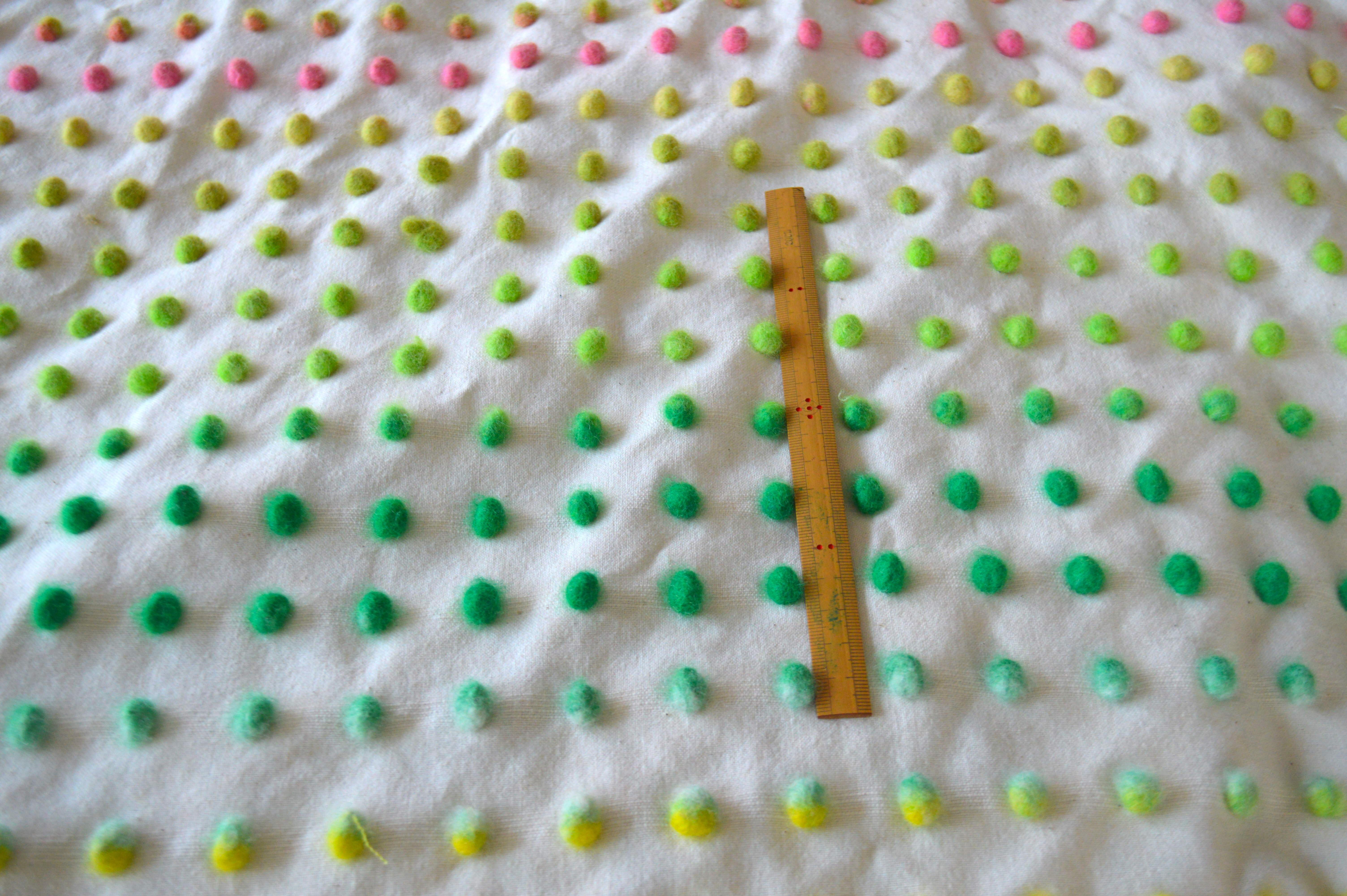 colorful - NORO EISAKU × terihaeru