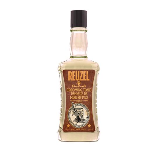 Reuzel Grooming Tonic (350ml)