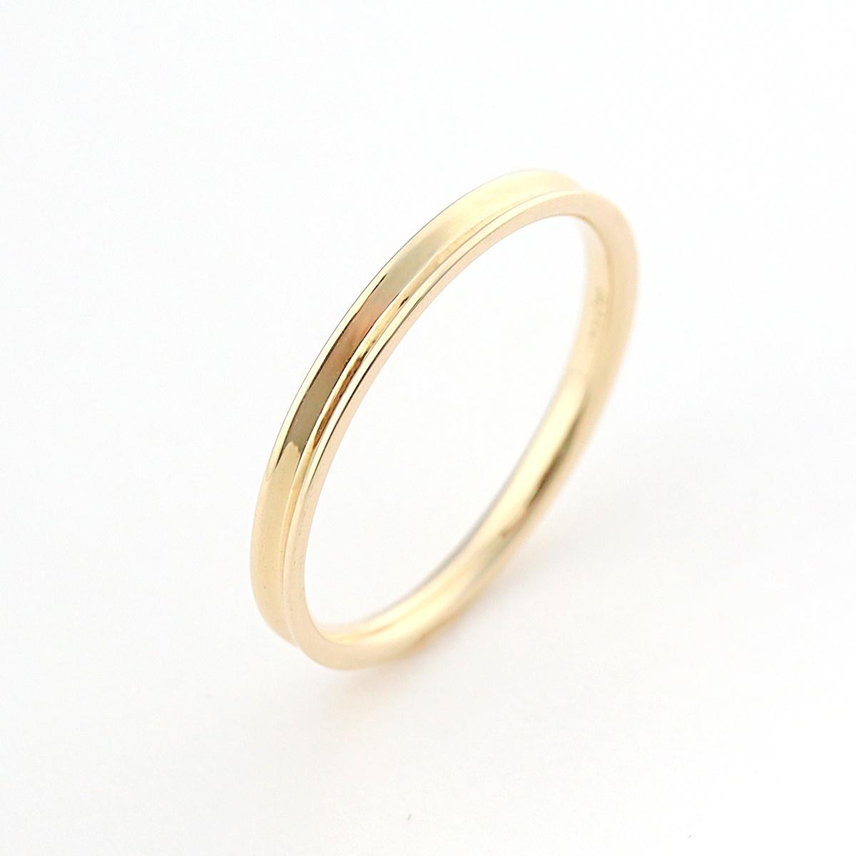 fold ring