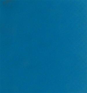 陶磁器用無鉛絵具 EXMシリーズ(洋絵具) EXM5801
