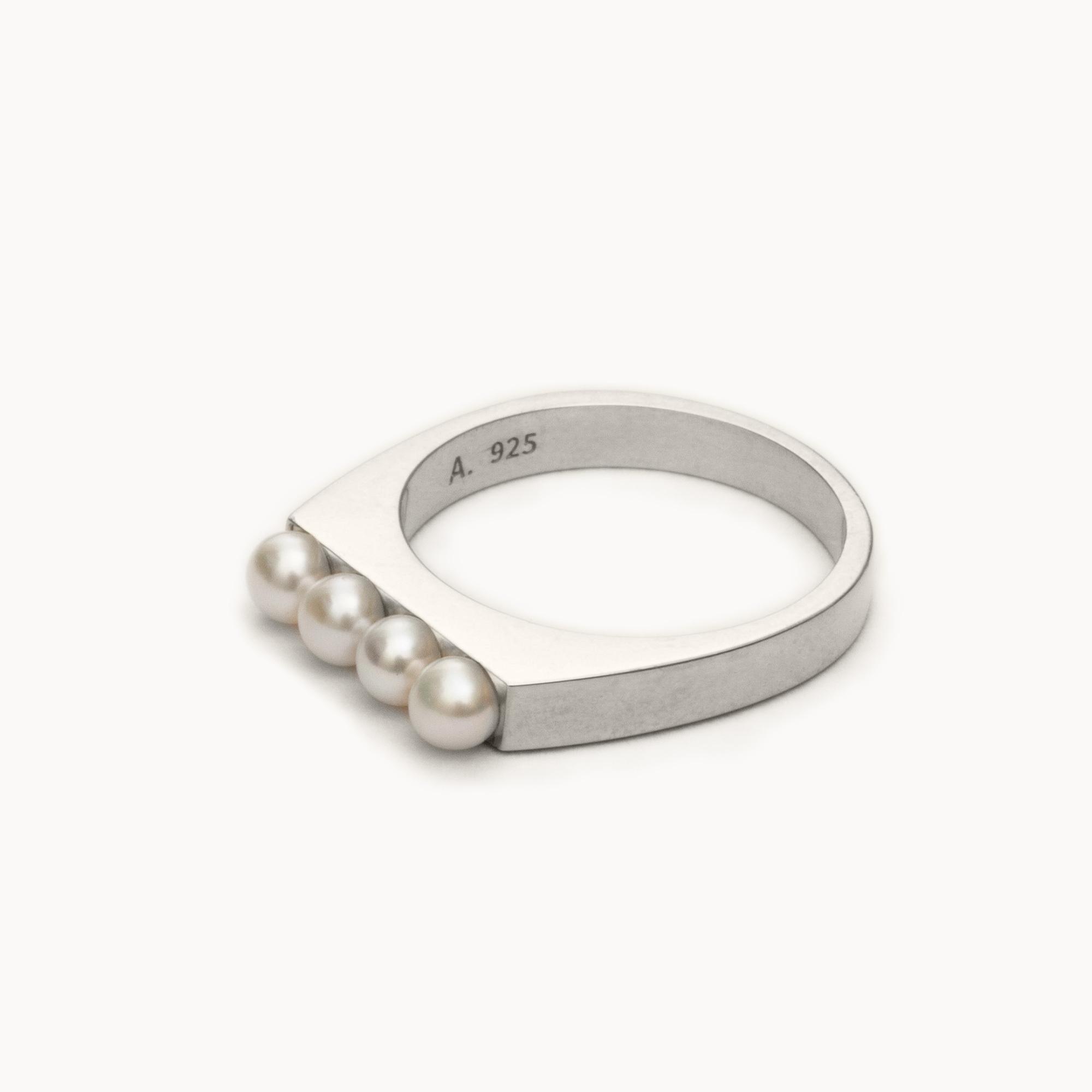 Ring|リング - art.1607R021010