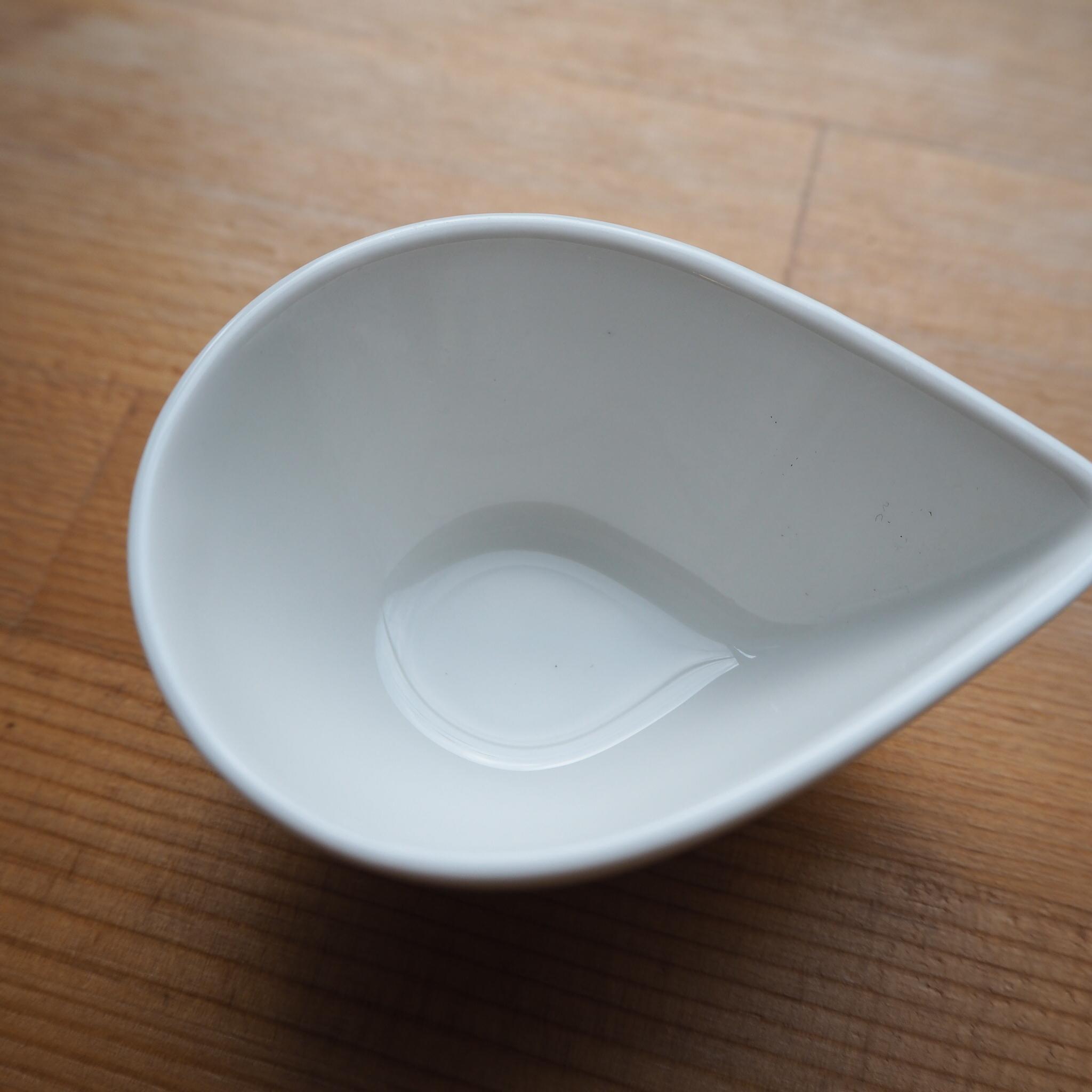 グレープフルーツ ホワイト精油 10ml  aroma nagi
