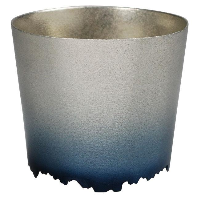 《シキカラーズ_ロックカップ》SHIKICOLORS Icenavy Rock Cup