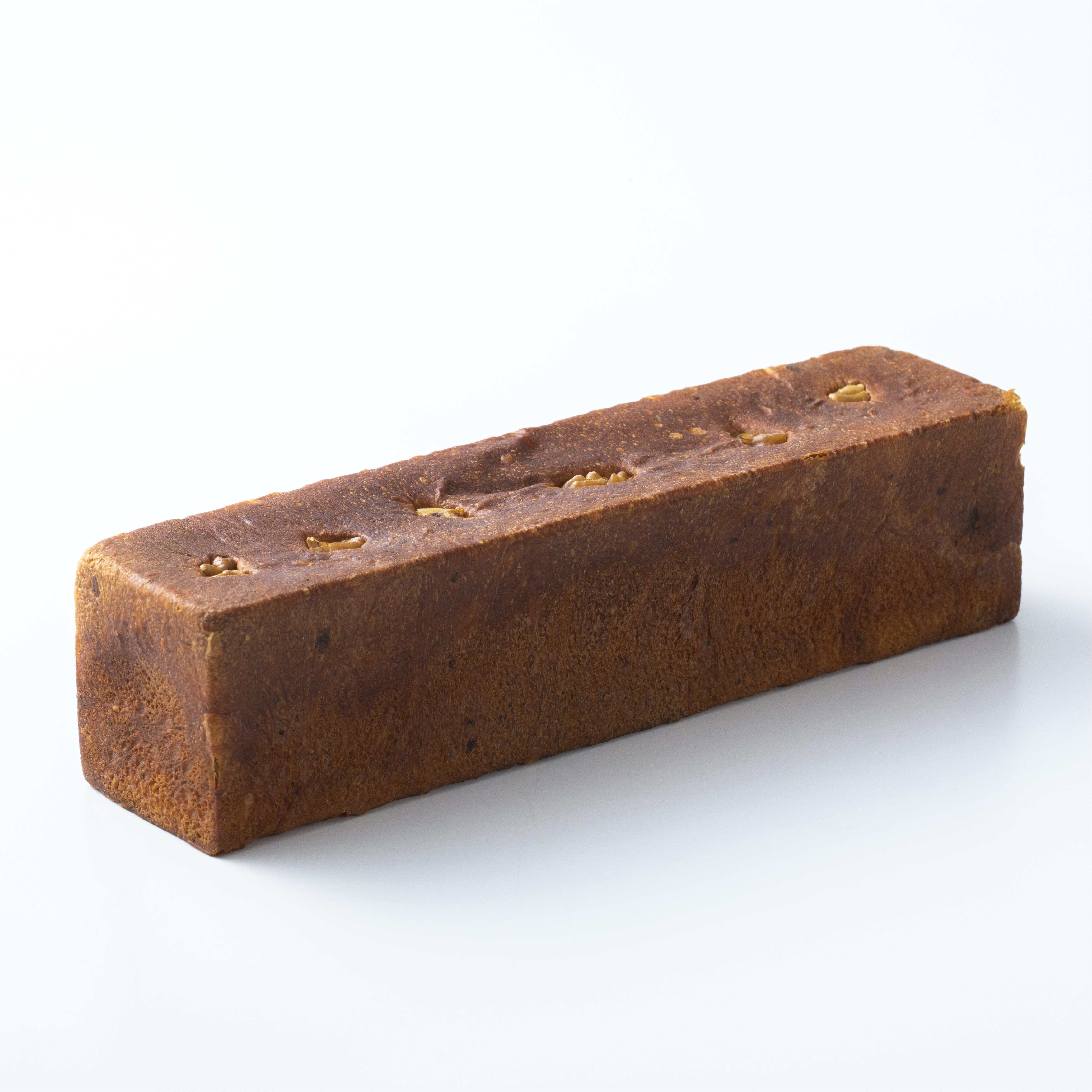 【MOOJUU BREAD】ブルーチーズスペシャル