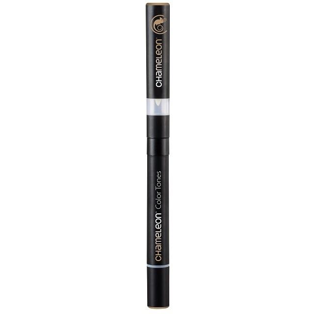 Chameleon Pen Single Pen Taupe BR1 (カメレオンペン 単品ペン BR1)