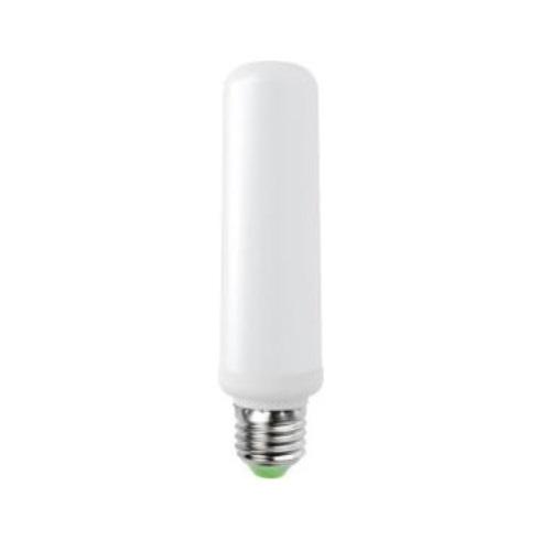 FLOS-LED電球