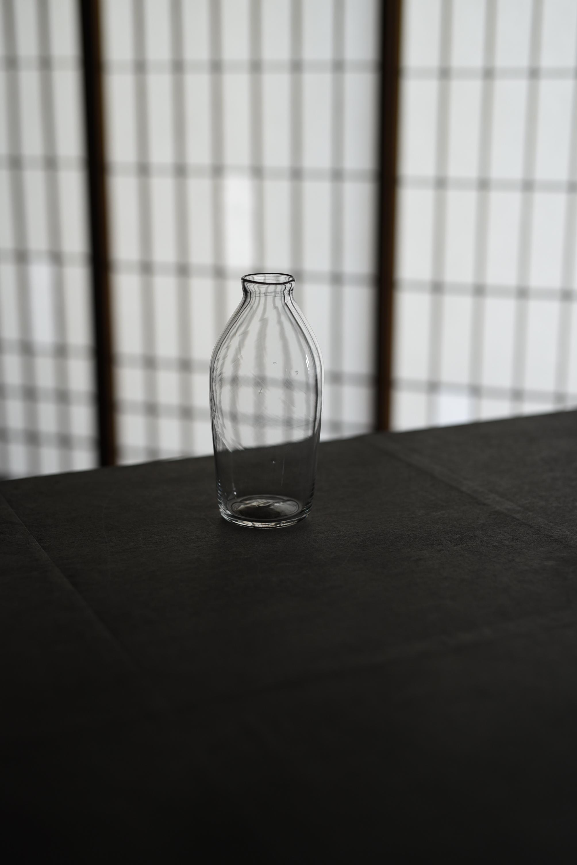 艸田正樹 水のトルソL t-L