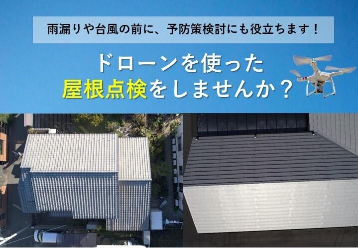 八千代町(茨城県)