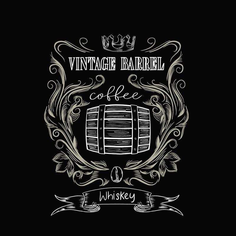 ブラジル ヴィンテージ バレル ウィスキー20/21 200g(※数量限定!)