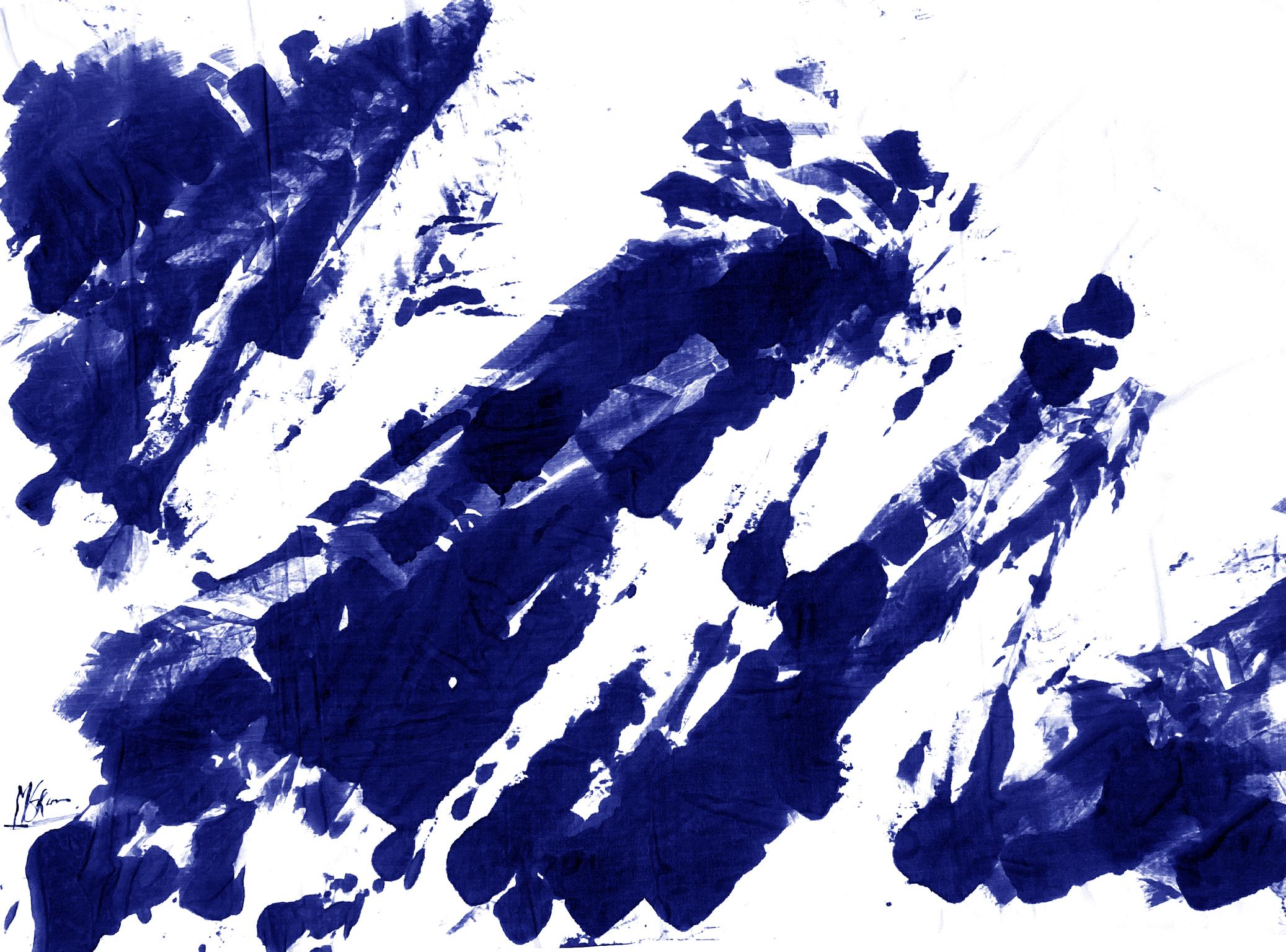 [着るARTストール]PLAIN CORNICE STOLE【SILKシルク】1117SILK-HP61 [登録意匠][送料/税込]