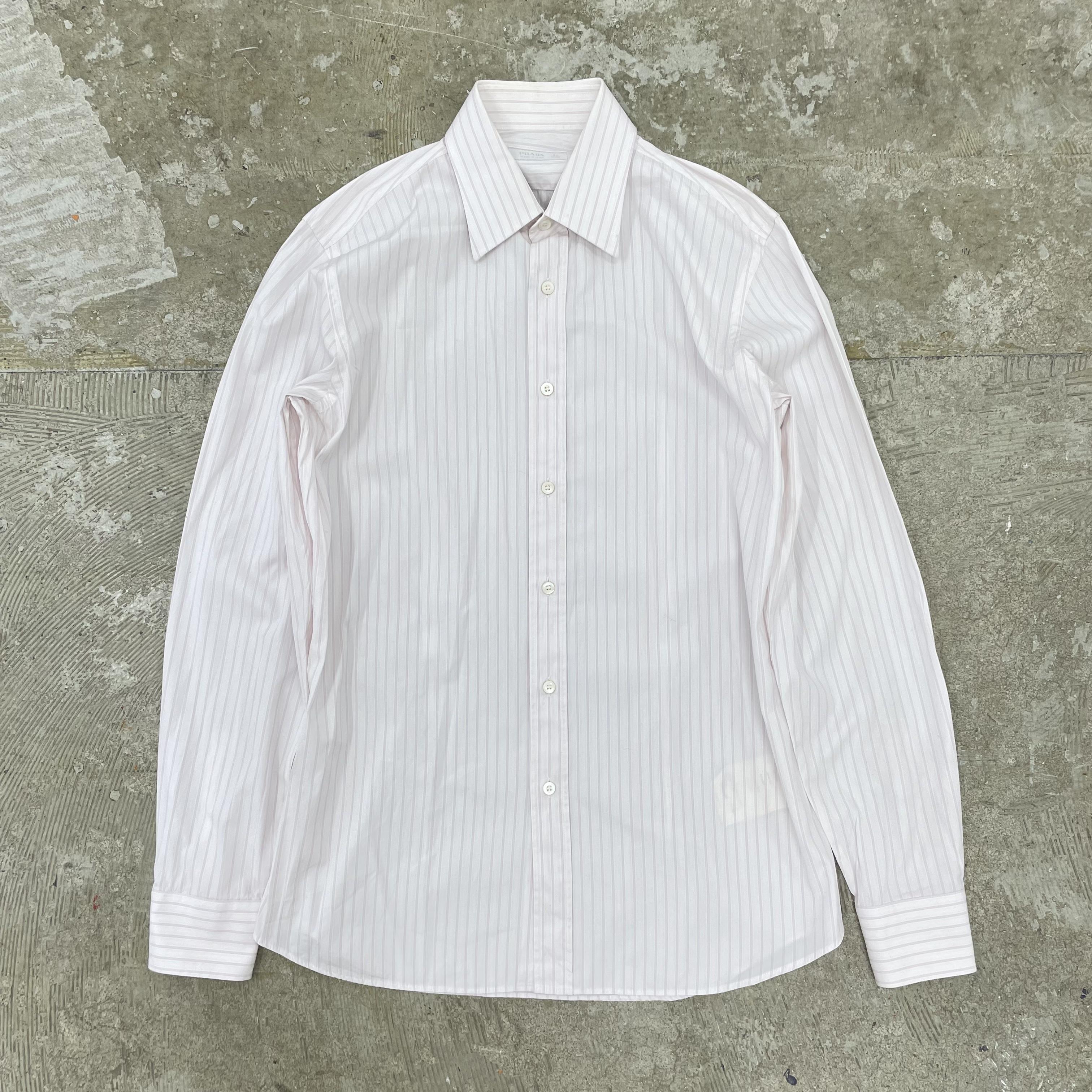 Prada / Size 40
