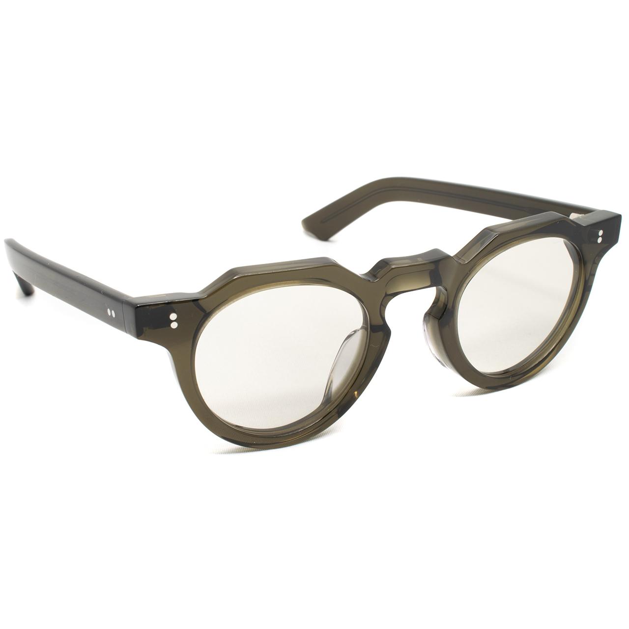 Few (フュー) 眼鏡 (サングラス) 【F5】【KHAKI (C2)】