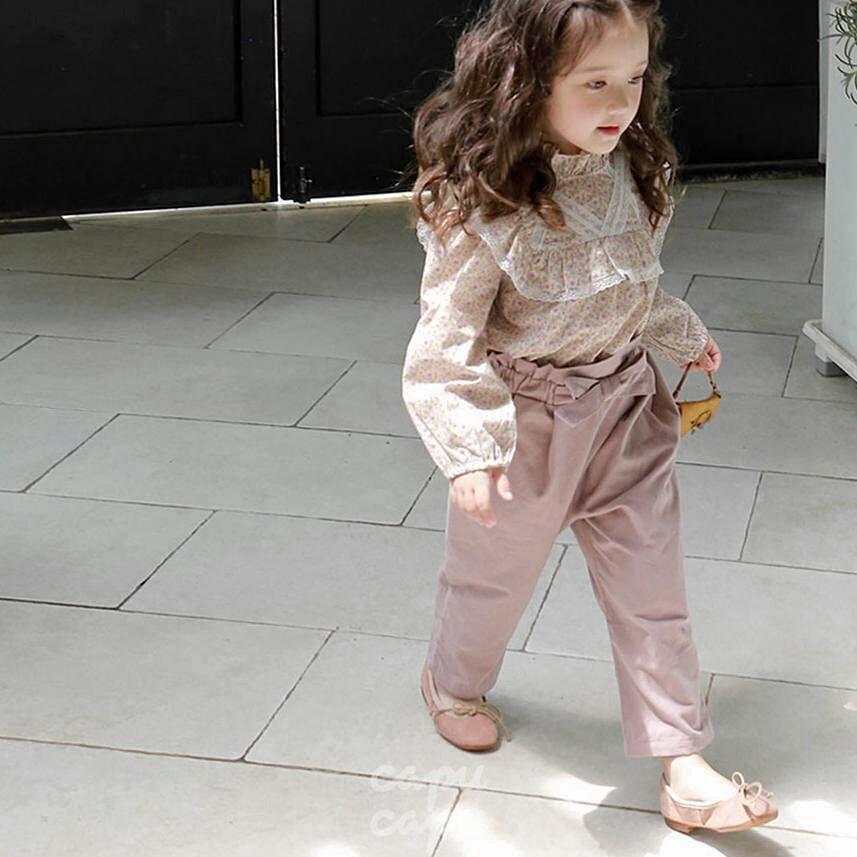 «先行予約割引» flo glenn pants 3colors グレンパンツ