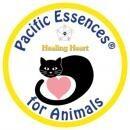 ヒーリングハートスプレー[Healing Heart]『ハートを癒す』