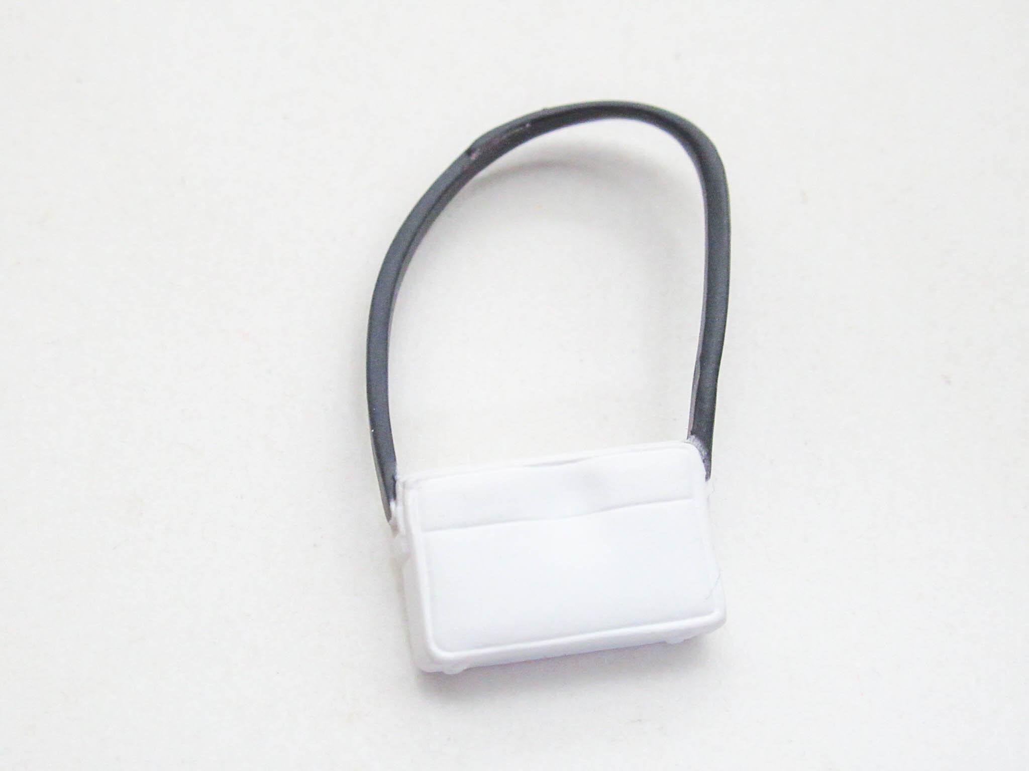 【1584】 越谷夏海 小物パーツ 通学鞄 ねんどろいど
