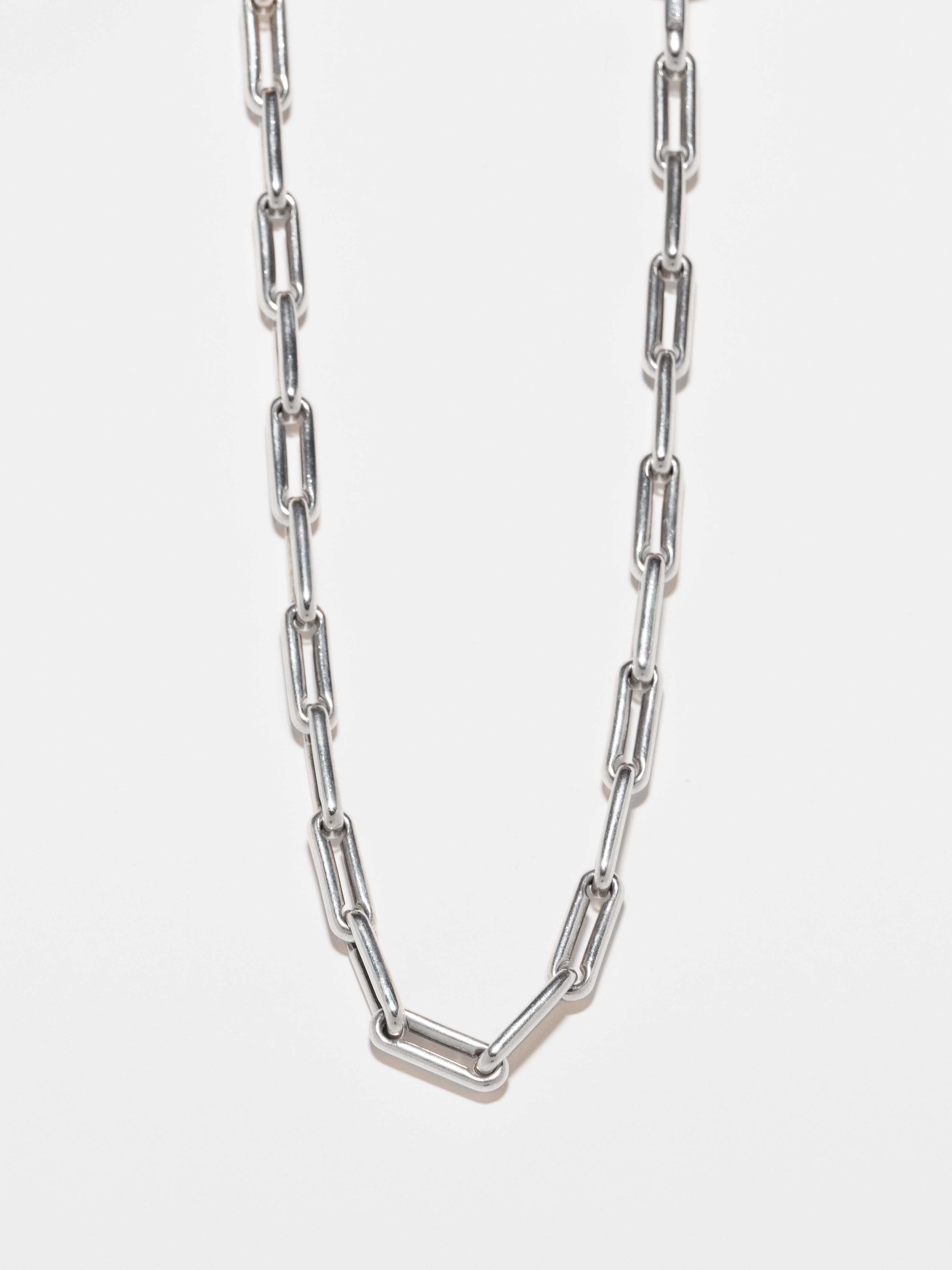 Salambo Necklace / Hermès