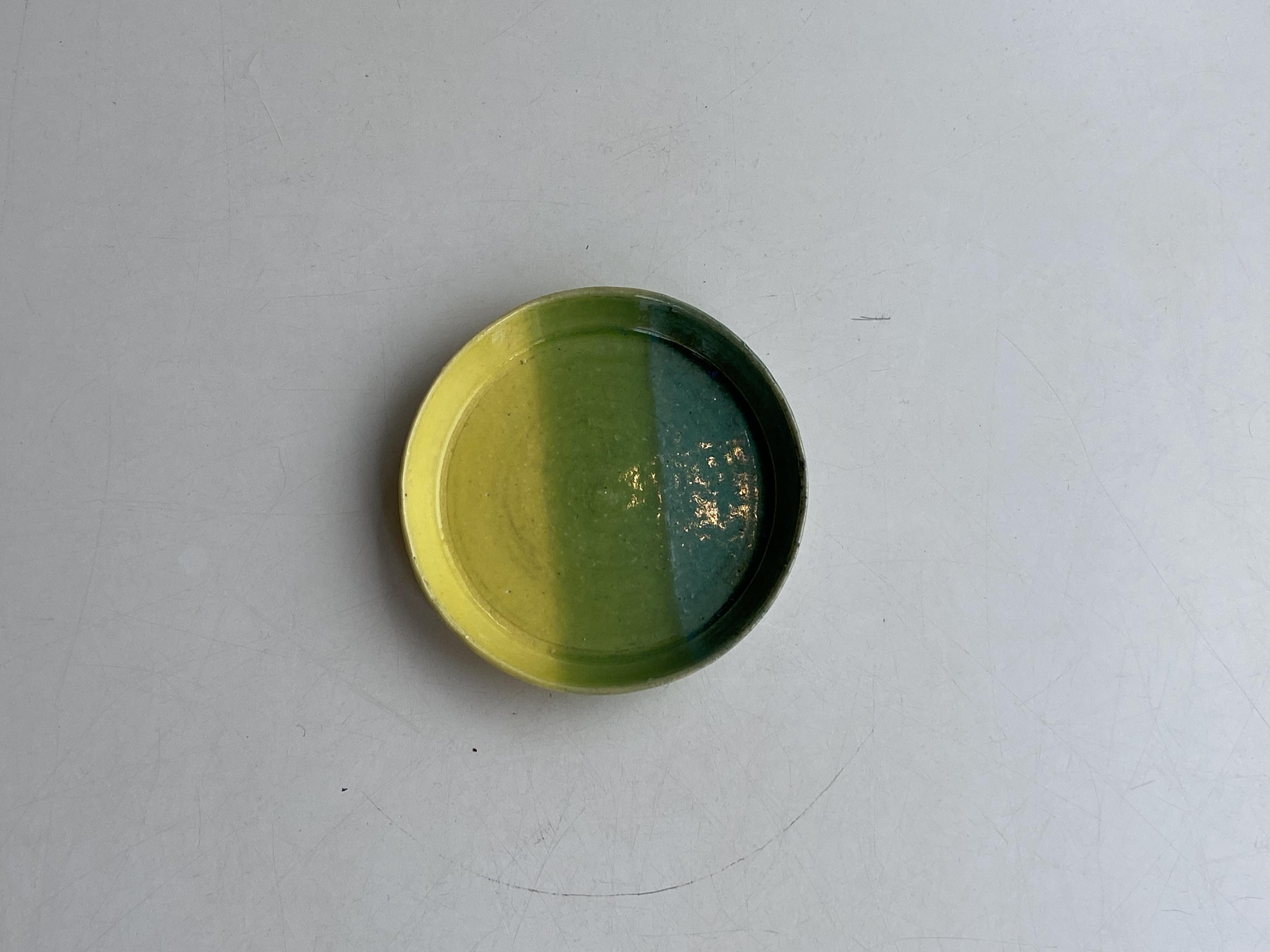 ハンドルマグ&プレートミニセット pur-35