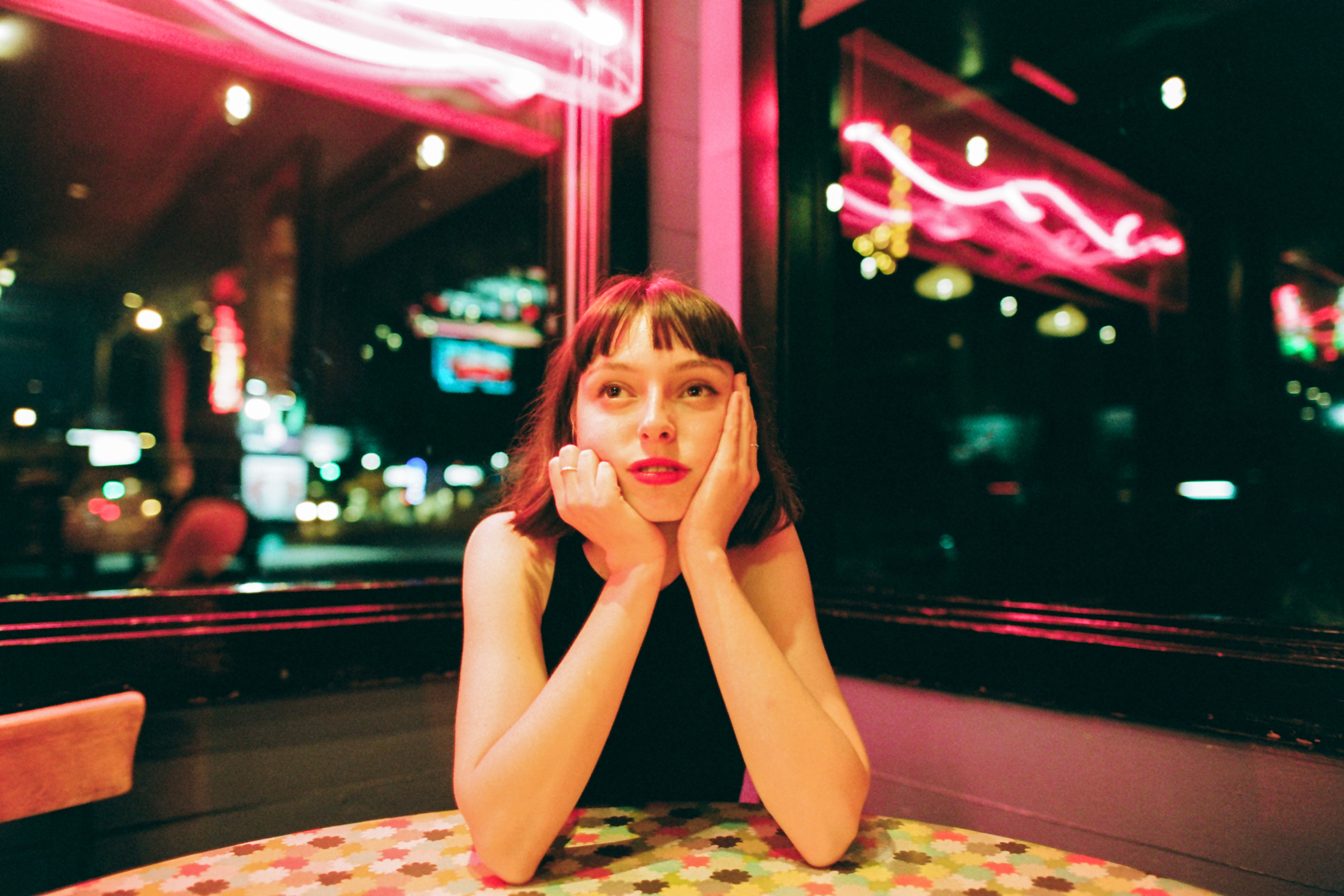 Stella Donnelly / Beware of the Dogs(Cassette)