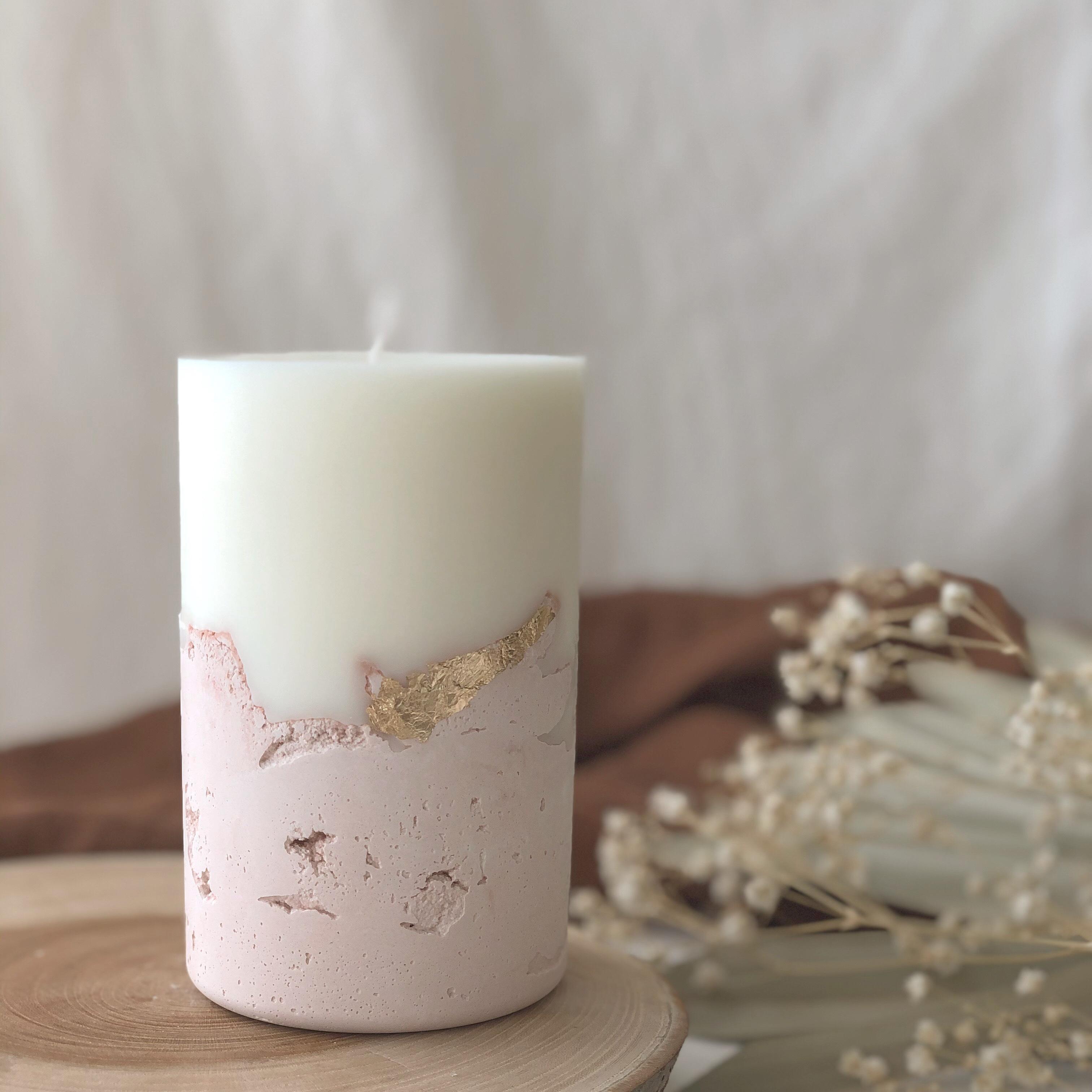 ZEN collection  Plumeria & Vanilla