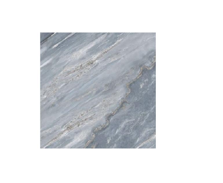 Persepolis 800 Series/KPS-P BLUE パリッサンドロブルー[磨](800×400角平)