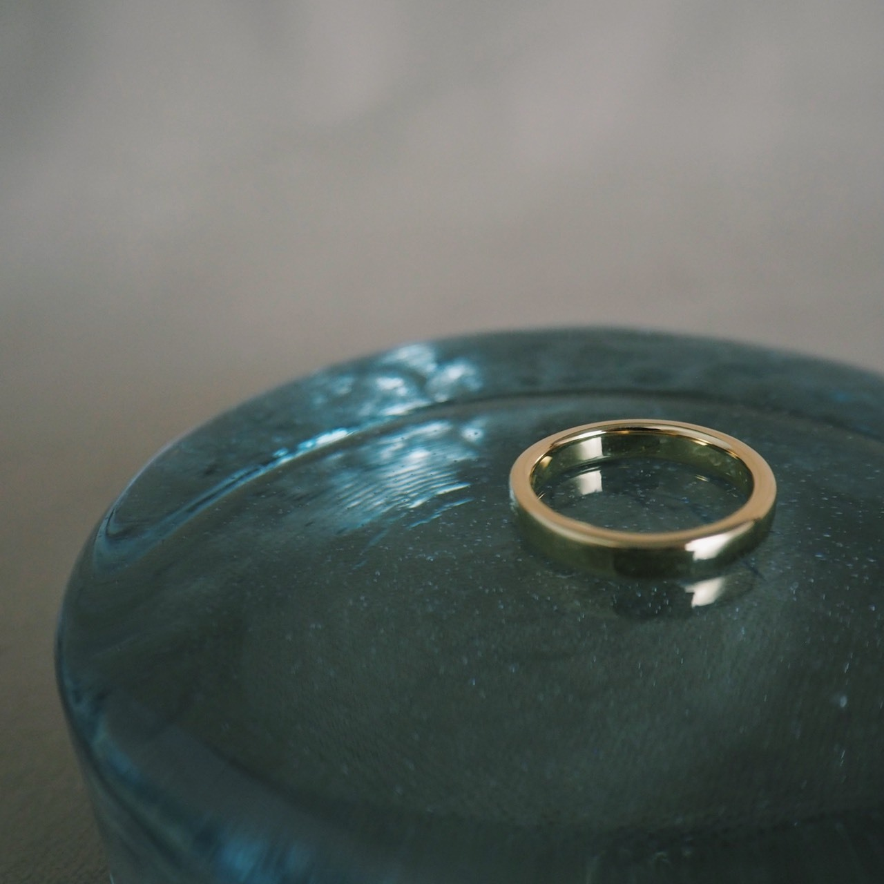 Marriage ring A