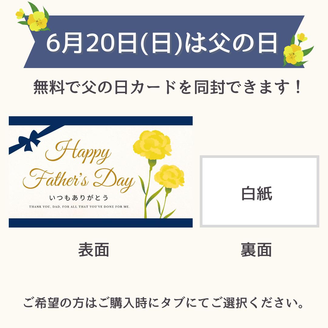 王妃の ビーフシチュー 【2食入】  | 父の日 お中元 ギフト プレゼント 誕生日 お取り寄せ