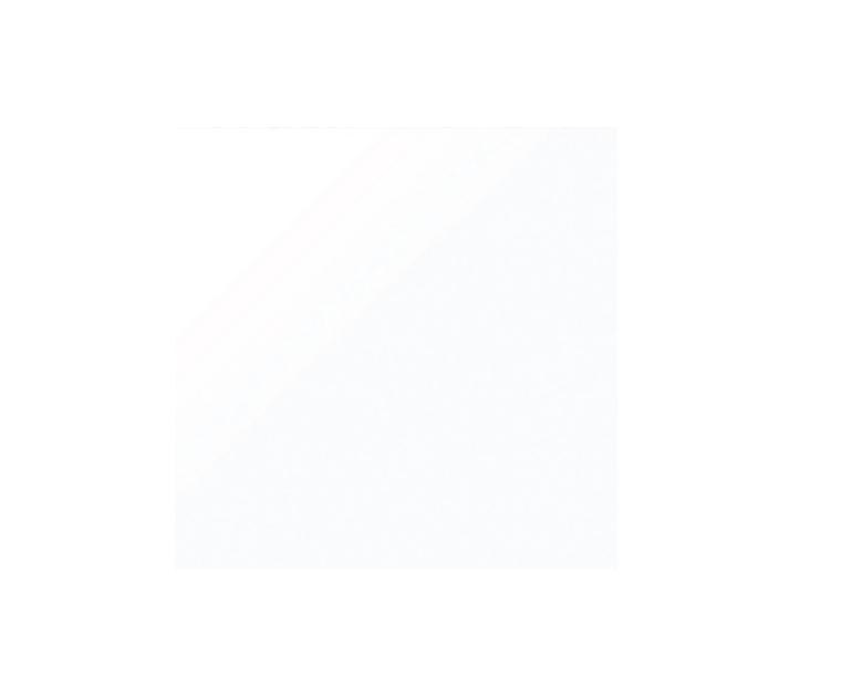 Persepolis 800 Series/KPS-P WHITE プレミアムホワイト[磨](800×400角平)
