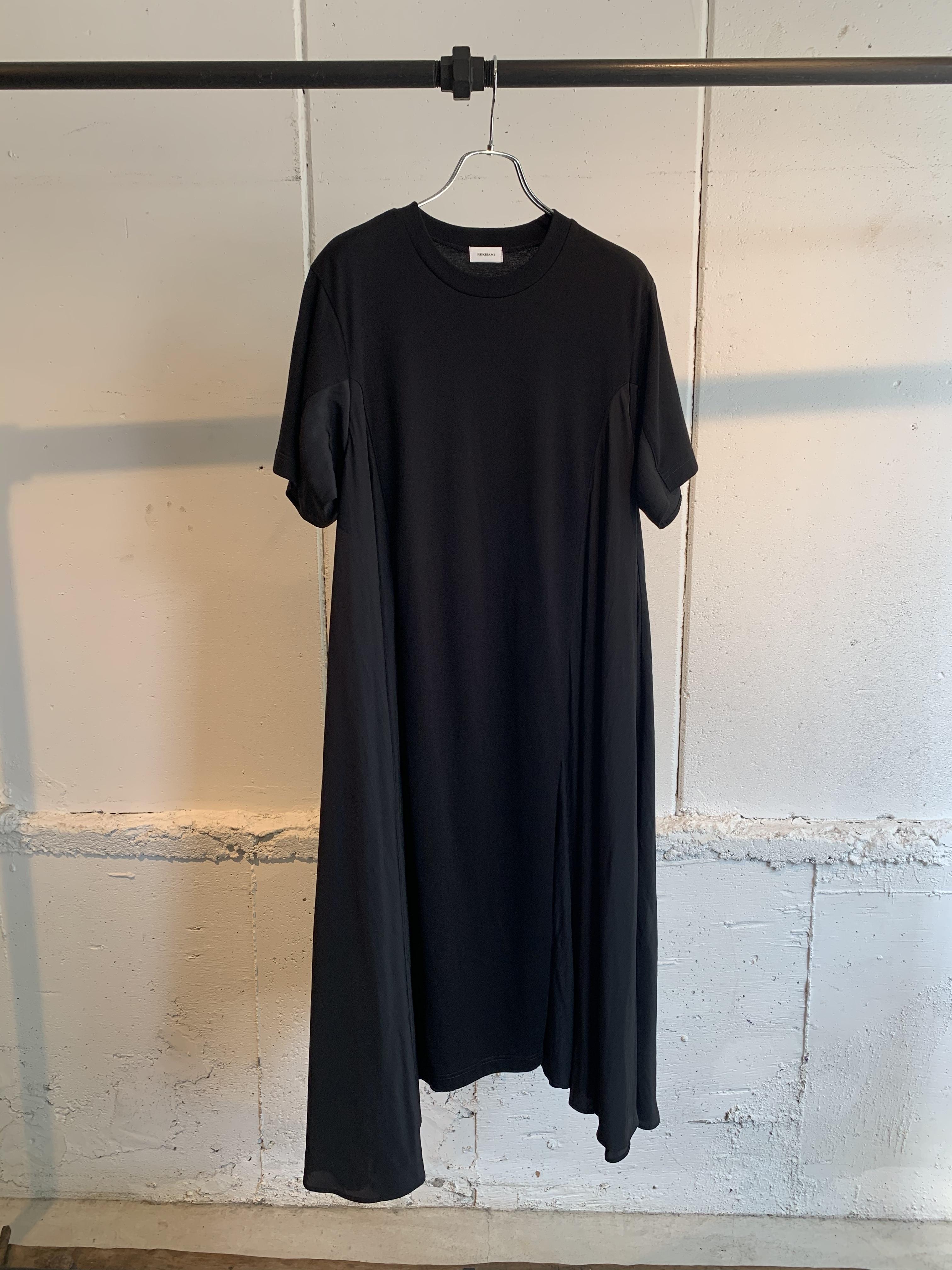 REKISAMI   cloth one-piece