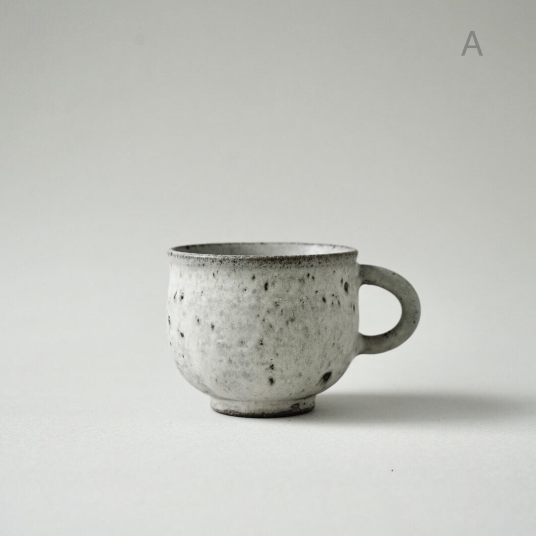 小林徹也 / マグカップ