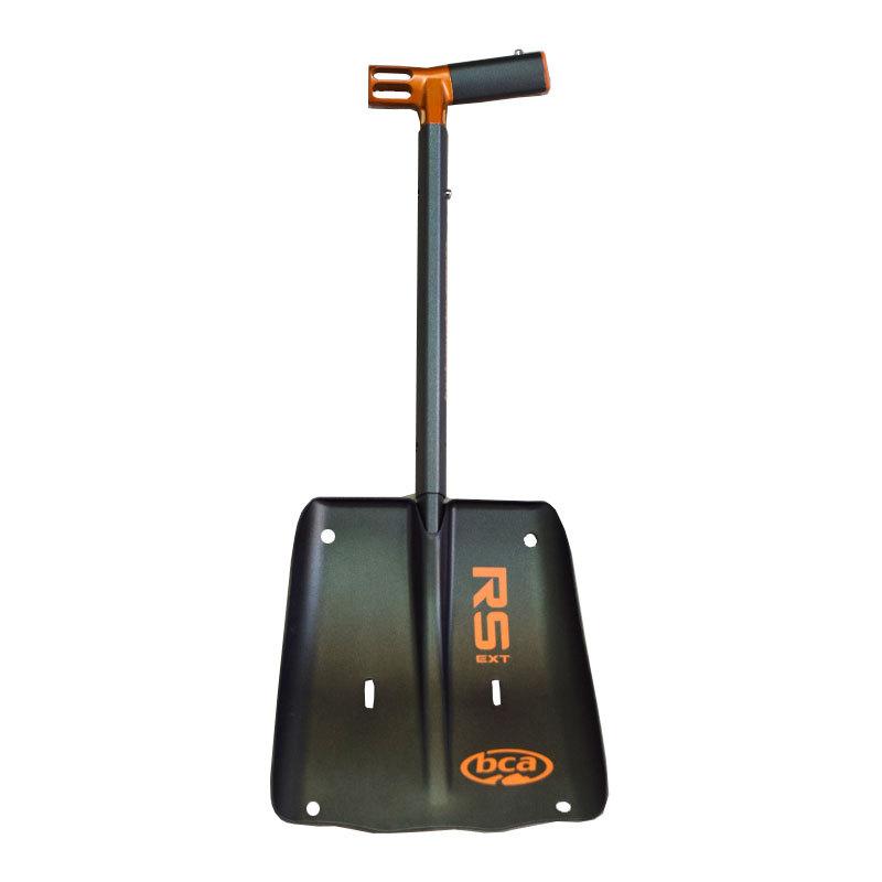 bca レスキューショベル RS EXT Avalanche Shovel