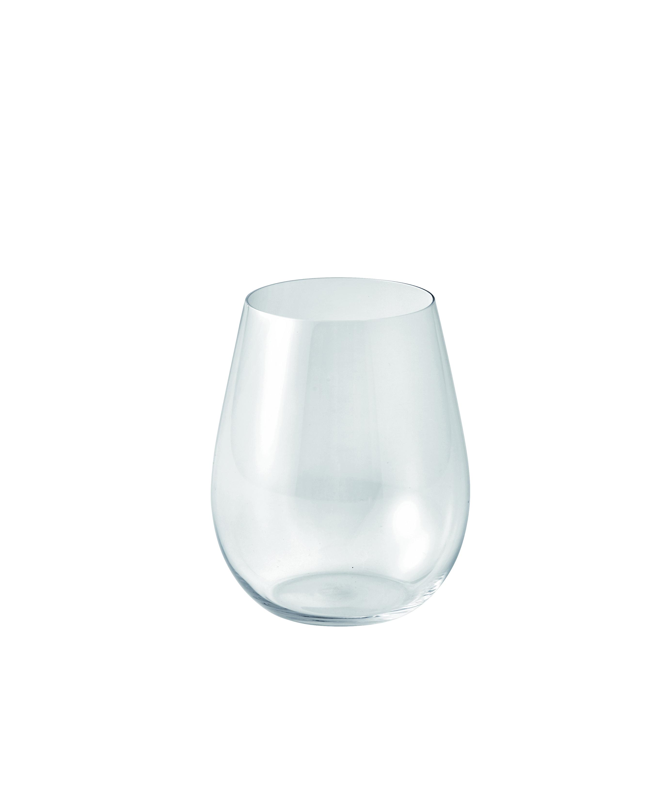 うすはり 葡萄酒器 ボルドー