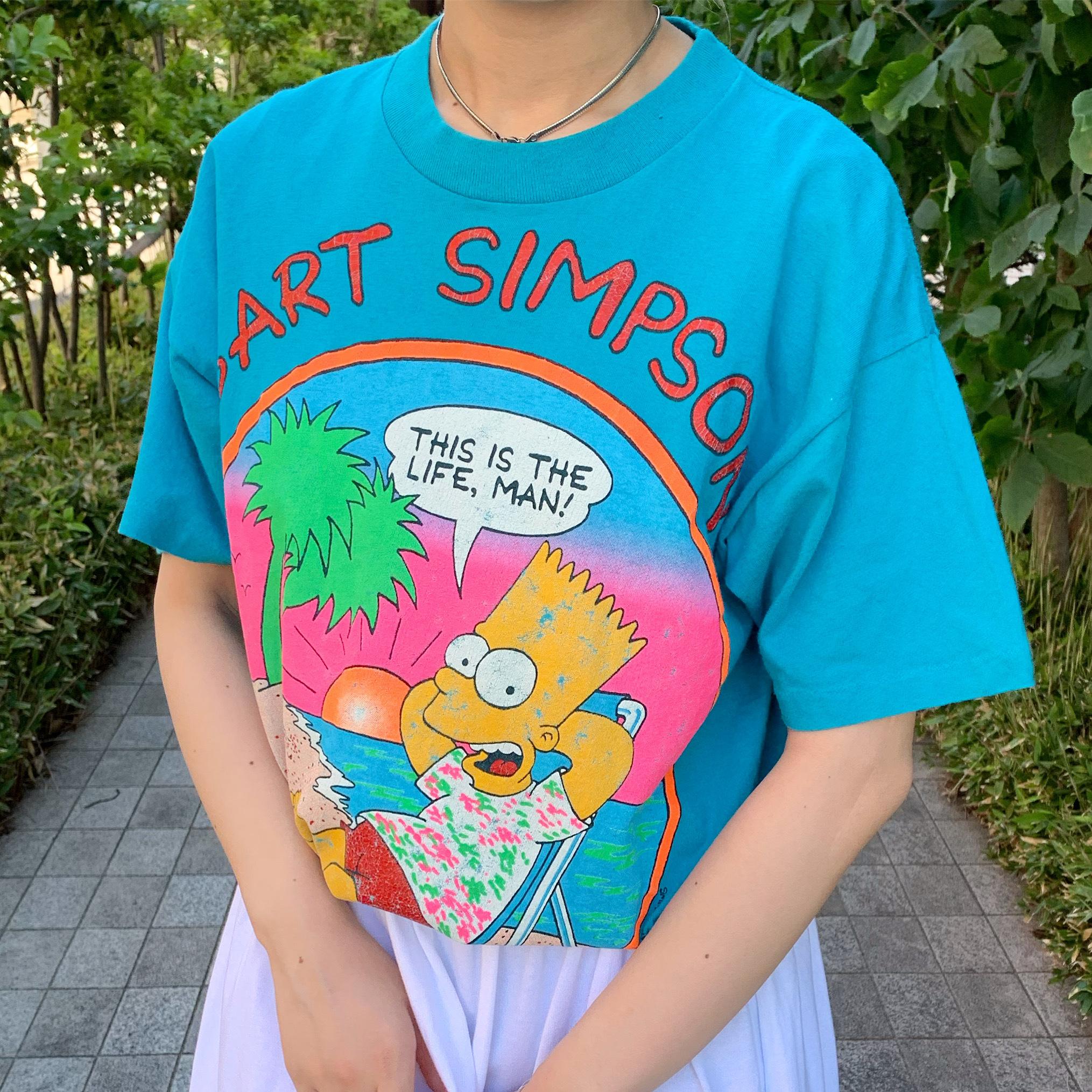 CaNARi original tshirt  onepiece