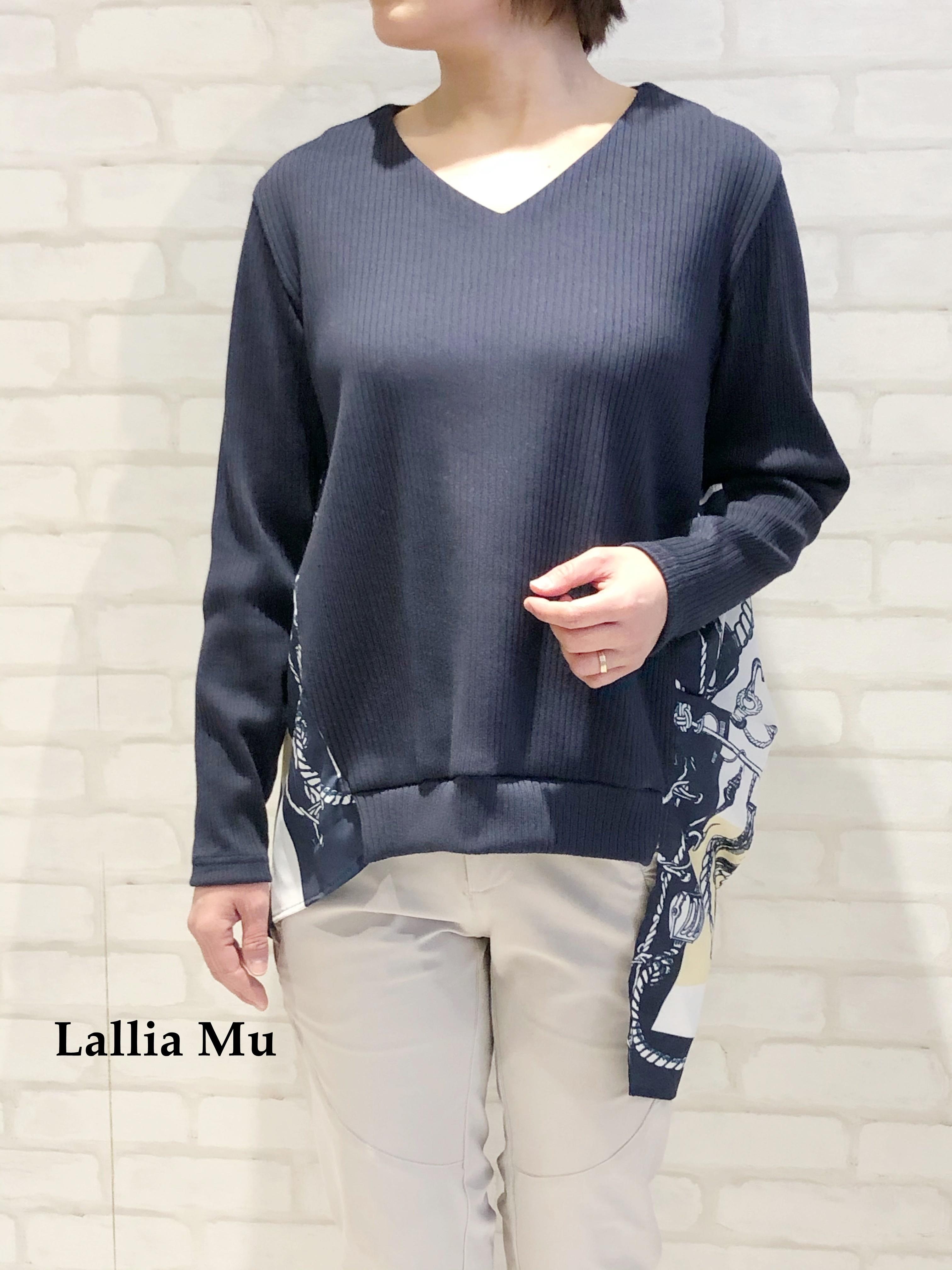 Lallia Mu/2111444