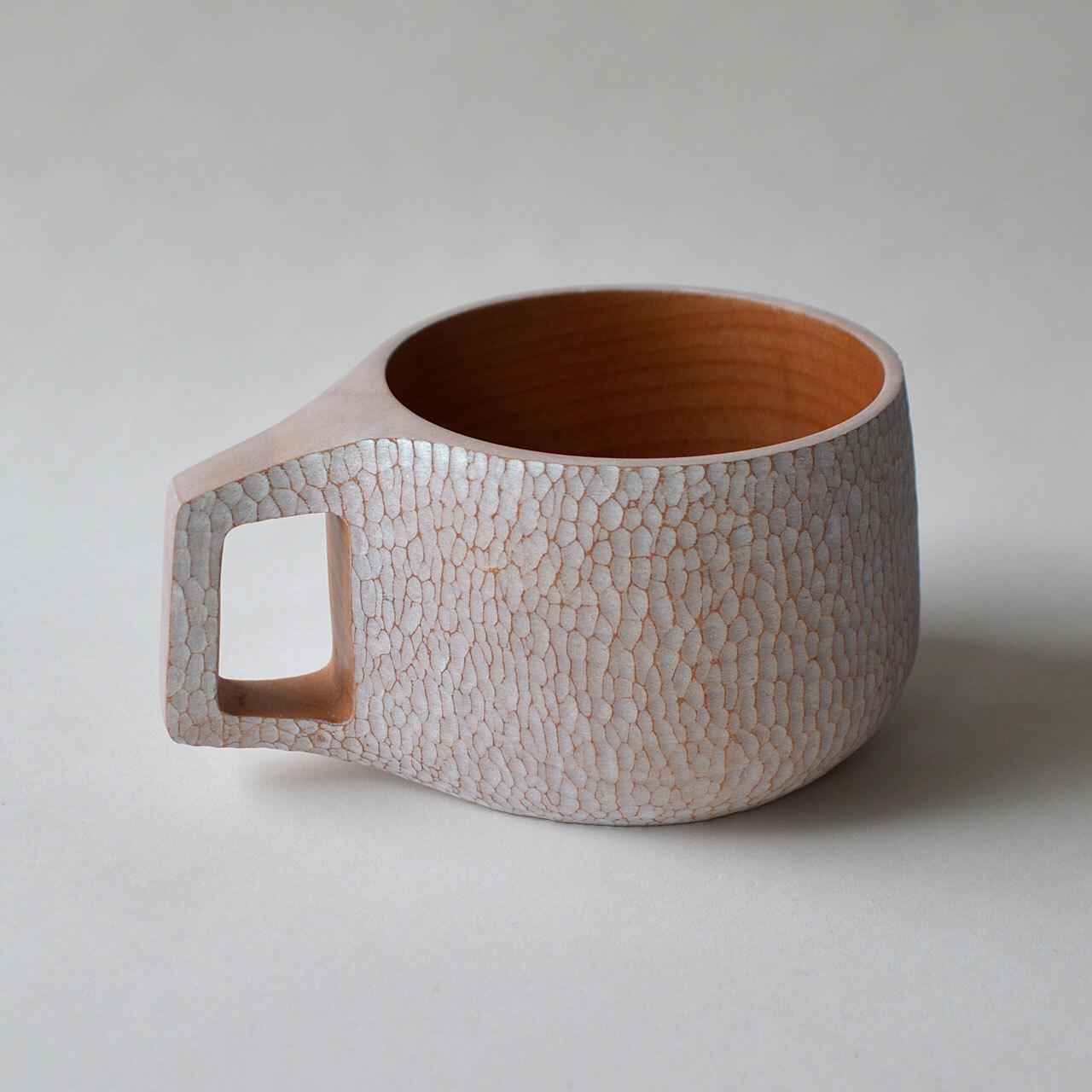 樺 BIRCH CUP - BL01