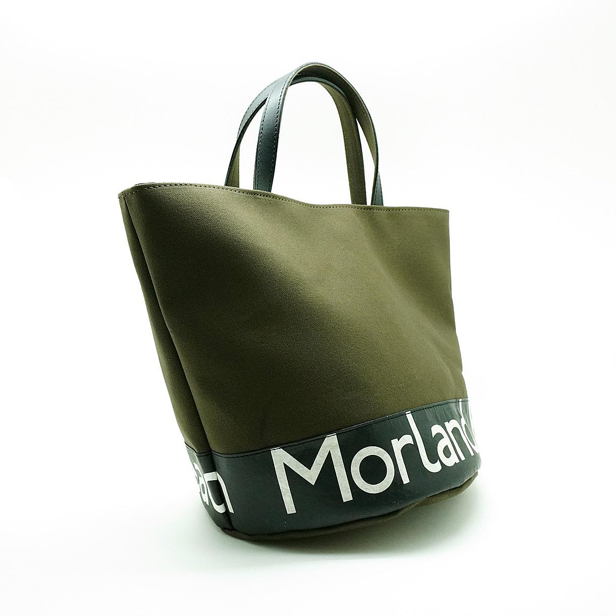 Bucket Tote / MTA-0004