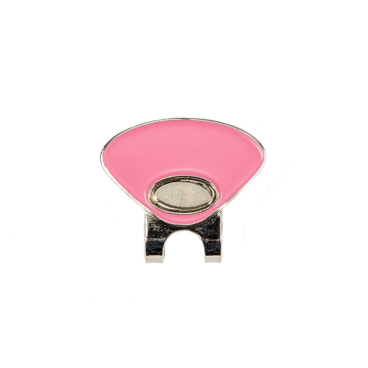 80. Martini Pink
