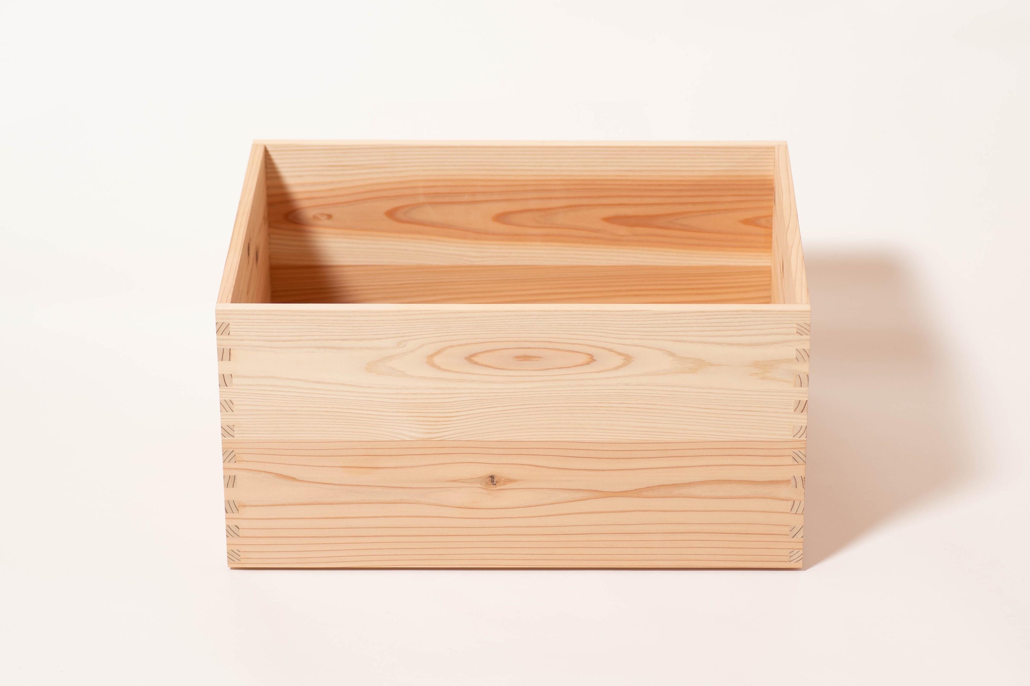 A BOX 240