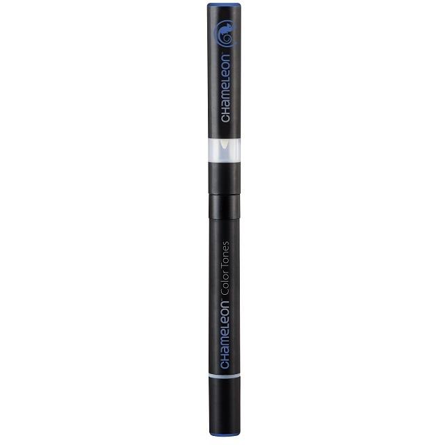 Chameleon Pen Single Pen Indigo BL7 (カメレオンペン 単品ペン BL7)