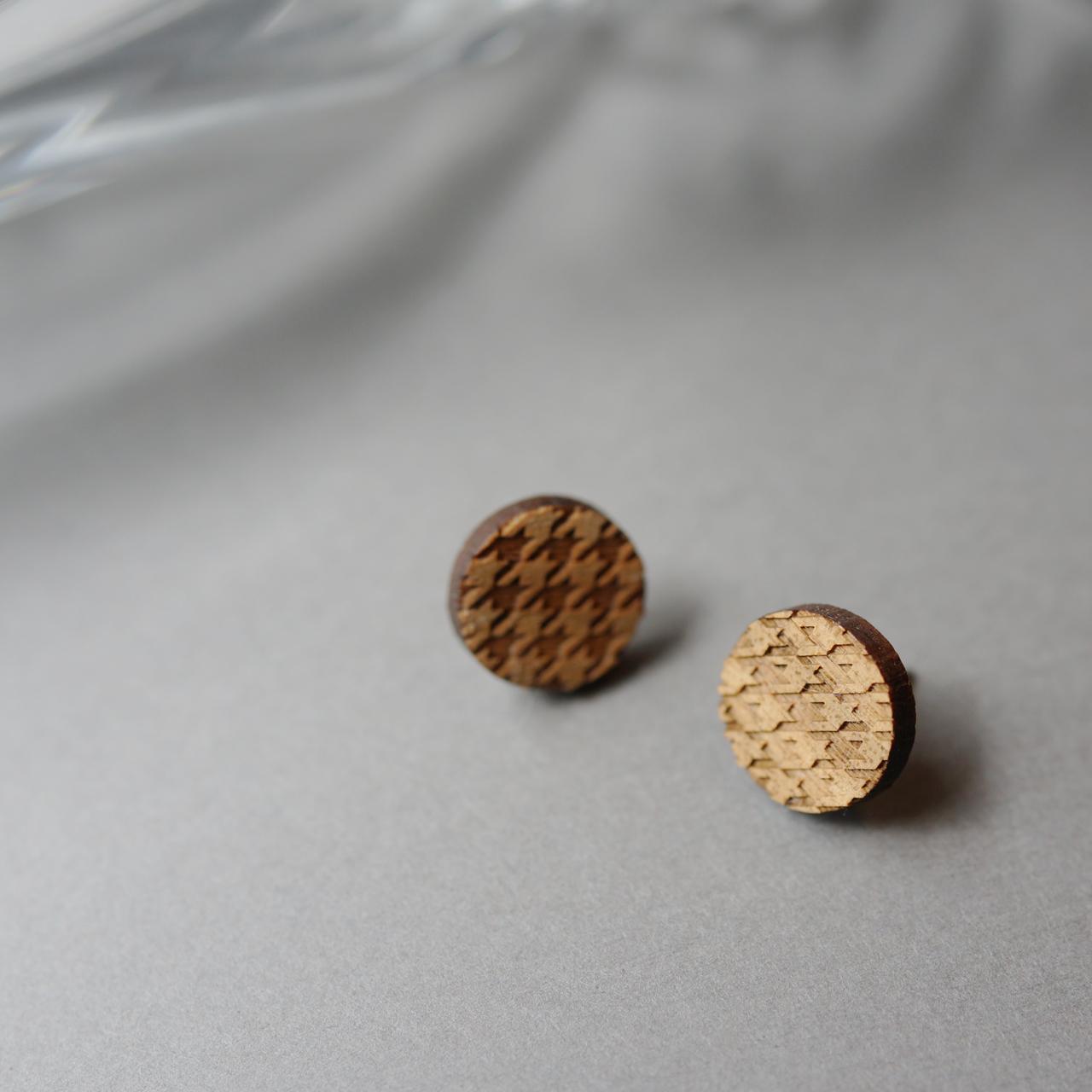 chidori / チドリ(Pierced Little)