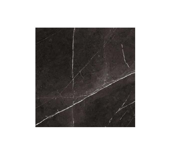 Persepolis 800 Series/KPS-E CLASSICO エボニークラシコ[磨](800角平)