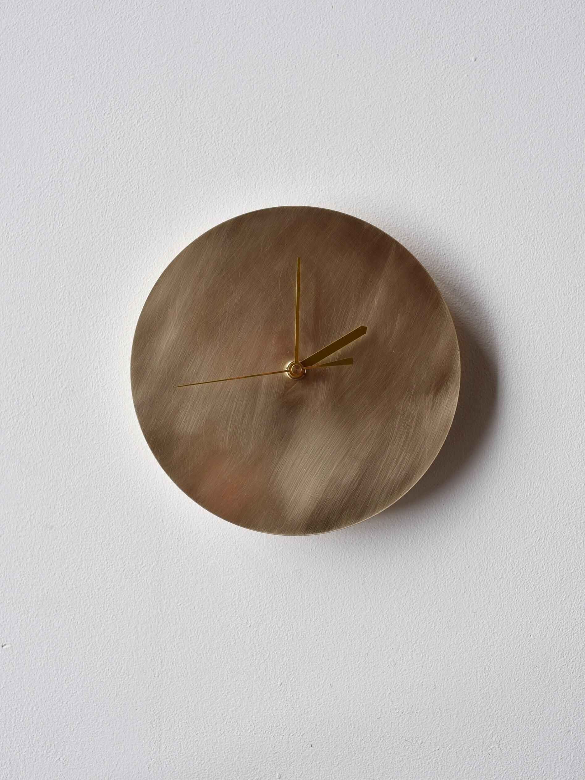 sen 壁掛時計