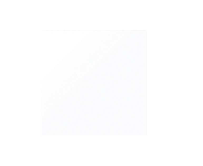 Persepolis 800 Series/KS-P/WHITE プレミアムホワイト[マット](400角平)